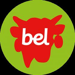 EUREKA - Client Bel