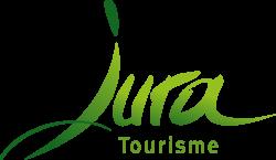 EUREKA - Client Jura Tourisme