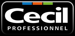 EUREKA - Client CECIL