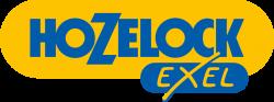 EUREKA - Client Kleslo