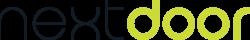 EUREKA - Client Nextdoor