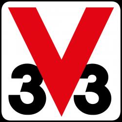 EUREKA - Client V33