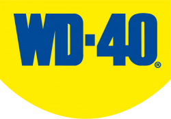 EUREKA - Client WD40