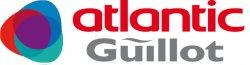 EUREKA - Client Atlantic Guillot